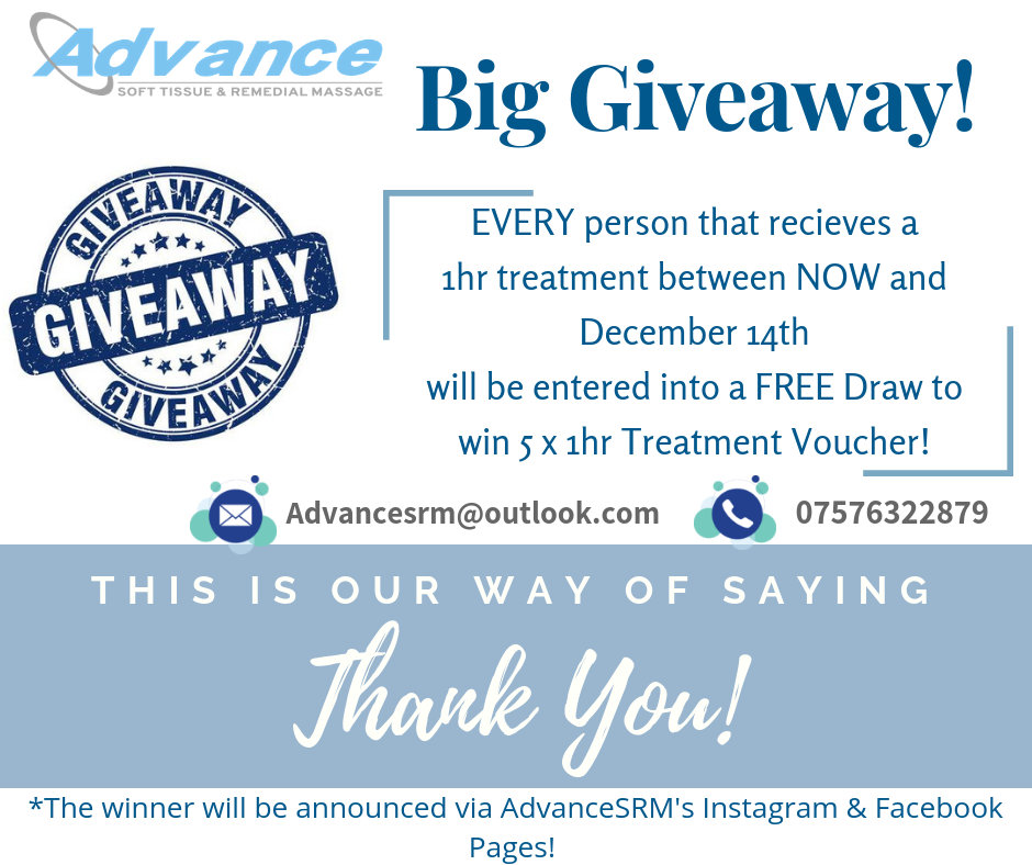 AdvanceSRM-image-of-two-hundred-and-twenty-five-pound-voucher-with-big-giveaway-written-on-it