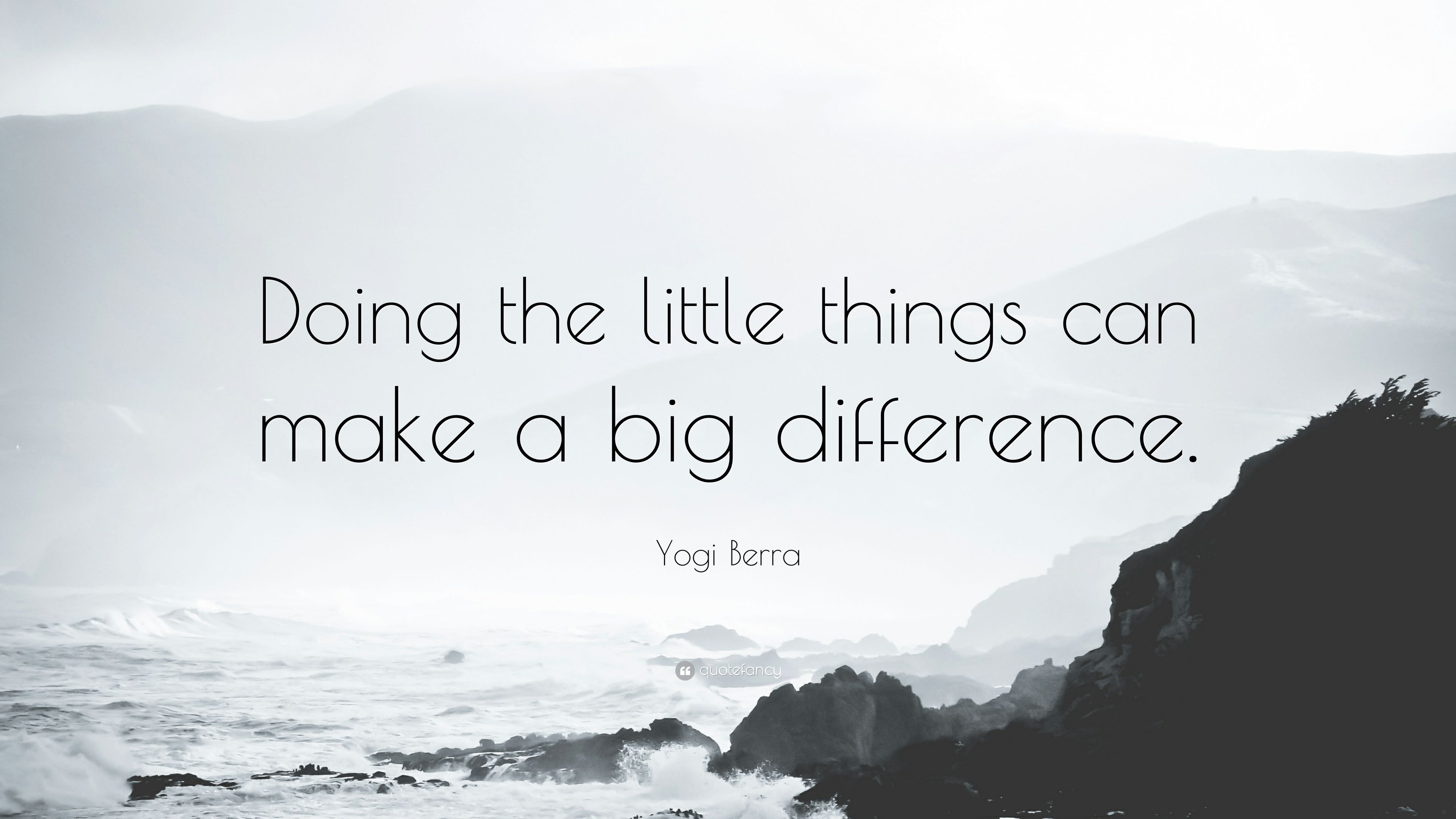 Quote-Doing-the-little-things-can-make-a-big-difference.