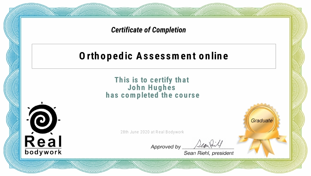 image-of-certificate-of-completion-of-orthopedic-assessment-course