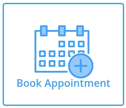 advancesrm-client-booking-access-button