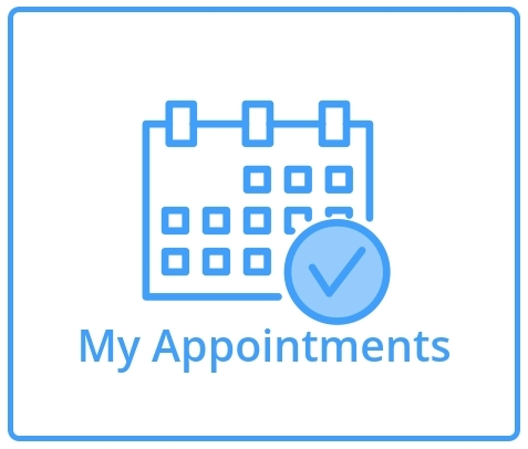 image-of-button-for-my-appointments
