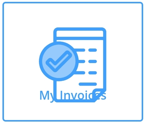image-of-button-for-client-invoices