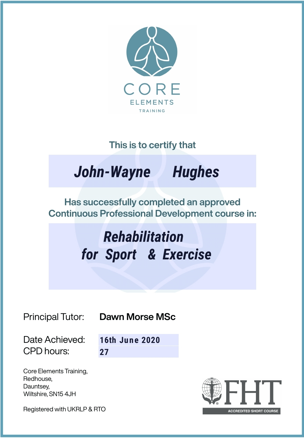 image-of-certificate-of-completion-of-cpd-in-sports-and-exercise-rehabilitation