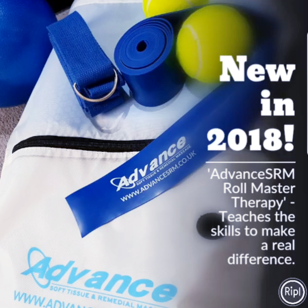 New-in-2018-Roll-Master-Therapy-Introduction-ad-pic