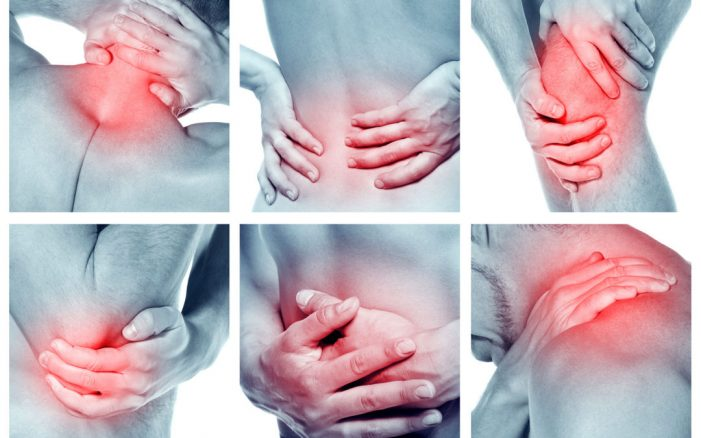 series-of-body-areas-that-suffer-with-inflammation